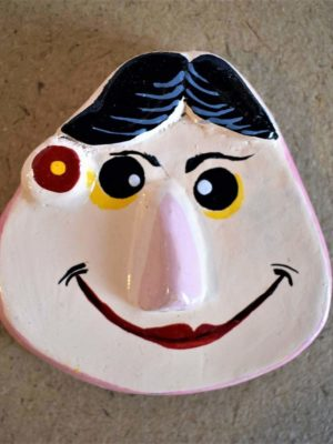 Googly Woogly – The Fridge Magnet