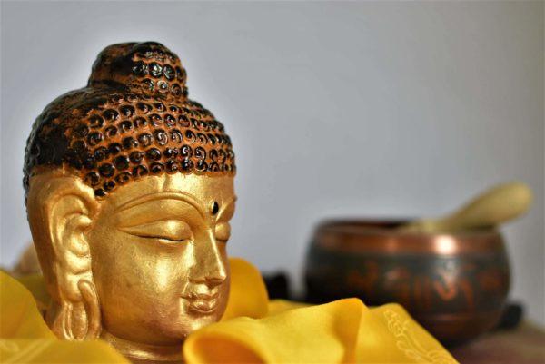 Buddha-1.jpg