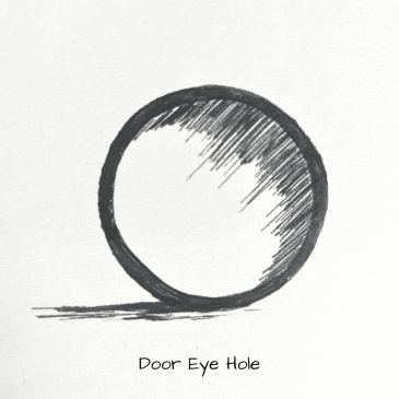 Door-Eye-Hole-Banner-365x365