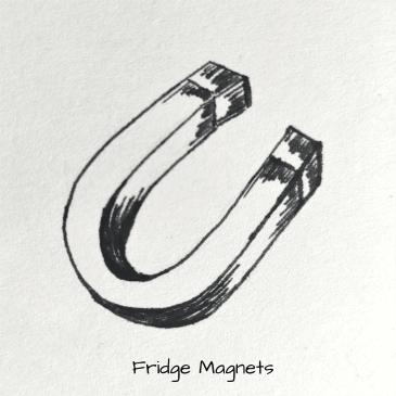 Fridge-Magnet-Banner-365x365