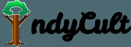 Indy_logo_450