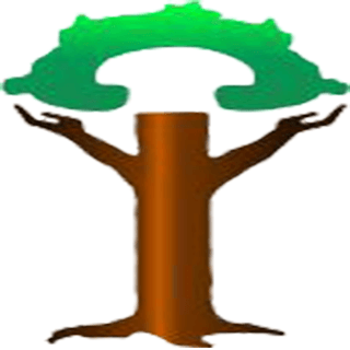 Indycult Logo